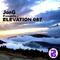 JonG - Elevation 087 pres Progresssions Aug 2018 (Live @ Bar Rogue)