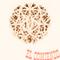 La Deep Soldiers Season 01 Episode 09 mixed by El Comienzo