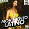 Movimiento Latino #123 - DJ BIG O (Reggaeton Mix)