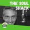 Soul Shack - 15 APR 2021