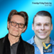 602: Mastering the Business of Getting Your Art Noticed, Feat. Scott Page | Freestyle Friday