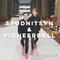 Studnitsyn & Pioneerball Mixtape #2