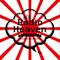 KBJ's Radio Heaven Vol.91【2018 新春レディオ】