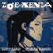 Zoe Xenia Mix for Staff Party (BELUGA, Romania)