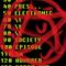 BURREISHON Presents... Electronic Society Podcast - Episode 142