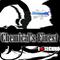DJ Chemical - The Chemical Sound Vol. III