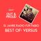Best Of: VERSUS   10 Jahre Fabio   Out&Proud