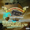KRFD-008-MixtapeDiggaz Vol.2-Mixed By DJ SOUMA