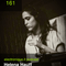 Helena Hauff - electronique.it podcast 161 (2012.02.06)