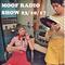 MOOF RADIO SHOW 23.10.17