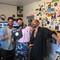 The Soul Clap Records Show with Eli & Dreamcatcher 6/5/18