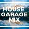 DJ Kanga House / Garage Mix