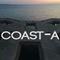 ASHG - Coast-A Dubstep Mix