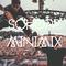 "MiniMix#23 - I Don't Smoke Crack [""MF I Sell"" It Live Edit)"
