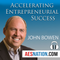 Jaime Hope Challenges Entrepreneurs To Prioritizing Personal Health – Episode 215