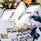 DJV15 - Hardbeach (Euphoric-Raw-Hardstyle)