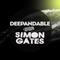 Deepandable 23 with Simon Gates [Techno Episode]