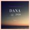 BarZu - Dana (promo 2020)