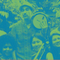 Mantravine Album Launch Promo Mix (25.02.18)