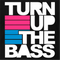TURN UP THE BASS VOL.2