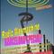Radio Wasmachine: Barcelona Special! feat. Hakki Takki+Gonzo Toby+Bazuko Digital+Muñeca Cruel+Morfar