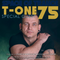 SPACE OF TRANCE 75 Special Guest DJ T-ONE