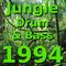 DJ Ben J - 94 Jungle - Originuk.net - 21-01-2018