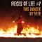 Veer - Pieces Of Life - Fire Dancer