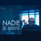 Nadie Se Asuste | Episode 56 | 01/18/2015