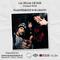 Podcast #040 | BlabberMouf & EllMatic en La Celda De Bob