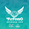Simon Lee & Alvin - Fly Fm #FlyFiveO 599 (07.07.19)