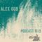 Alex Gob - Podcast 10.15
