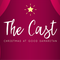December 2nd, 2018 - The Cast: The Narrator