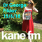 Laughter and Raving on Dr George's Reactions 15th June 2018