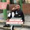 Encore Mixshow 242