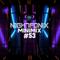 N1GH7FONIX MiniMix #53