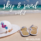 sky & sand vol.2