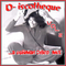 D-ISCOTHEQUE Vol.2 ••• A German Disco Mix ••• by MUDEGG for Black Pearl Records