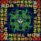 Progressive Goa Trance 2019_Mixed Back To Back By Cawe & Bans
