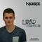 Noqz Live - Episode 30