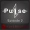 Pulse w/ hartRhythm Episode #2