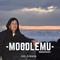 Moodlemu Session - Heleman