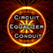 Circuit Equalizer Conduit