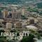 WIB Rap Radio #377 - London Hip-Hop