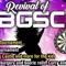 VJB - BGSC