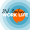 WLP169 Matching How You Work with Where You Work
