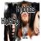 HipHop Hybrids  part 1