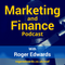 Phil Bray on helping financial advisers do marketing and building his own agency - MAF173