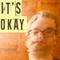#2127: It's Okay