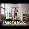 SeVeR Mihai - SeVeRal Promomix 052019 ( Keep The Music )